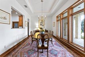 San Antonio Real Estate Photography