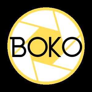 Boko Media