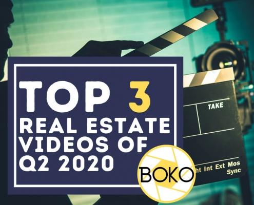 San Antonio Real Estate Videos